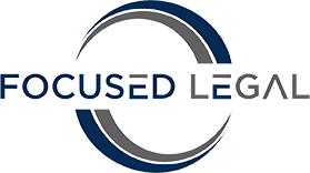 Focused Legal Solutions